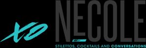 Necole