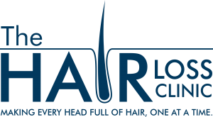 The Hair Loss Clinic