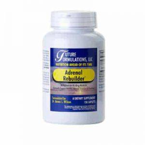 Adrenal Rebuilder