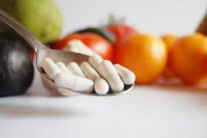 vitamin-mineral-post