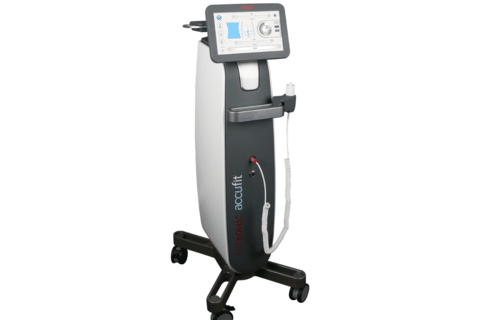 Lutronic Accufit
